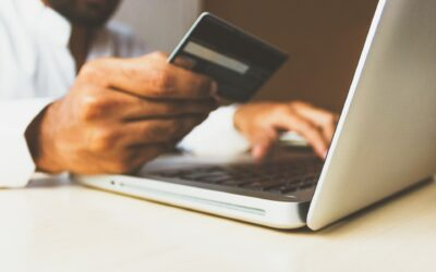 What can a payment service do for your business?