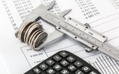 A very busy Autumn for Tax Planning