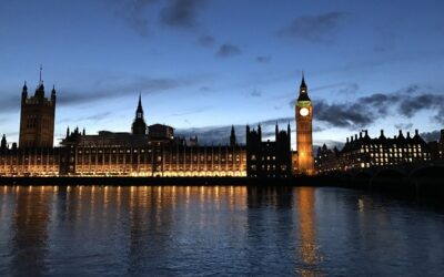The Chancellor's Budget 2021: Broadly positive but with a long recovery for economy