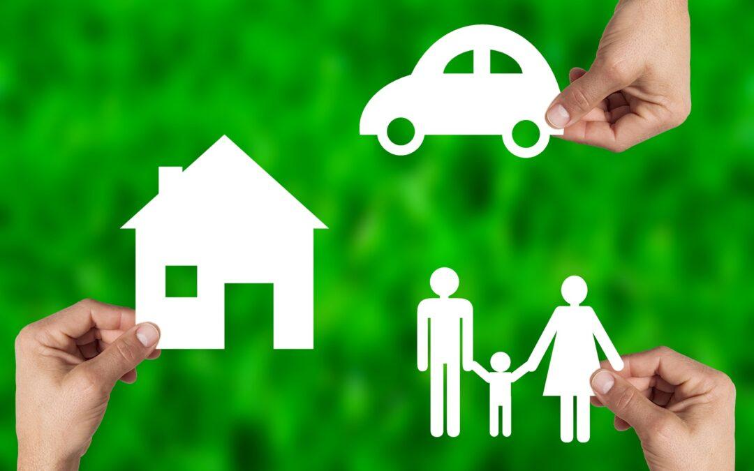 Inheritance Tax – 10 Top Tips