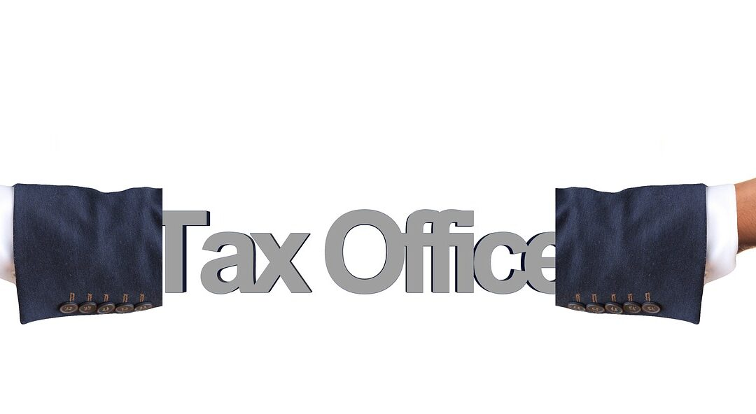Basis period reform for Income Tax