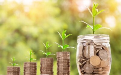 Incentivising your key workers – Growth share schemes